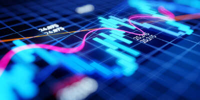 Seven Technology Trends Driving Changes in Financial Services