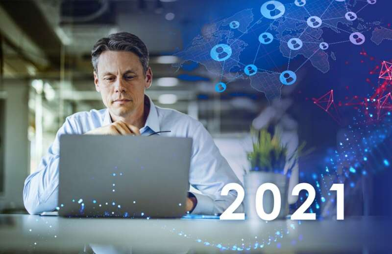 8 Performance & Profit-Boosting 2021 Contact Center Predictions